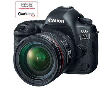 Canon 1483C018_1.jpg
