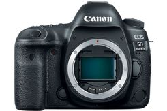 Canon/1483C082.jpg