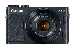 Canon/1717C001.jpg