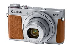 Canon/1718C001.jpg