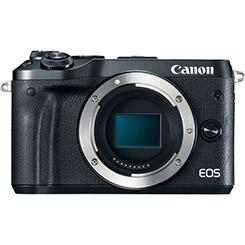 Canon/1724C001.jpg