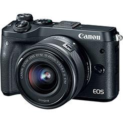 Canon/1724C011.jpg