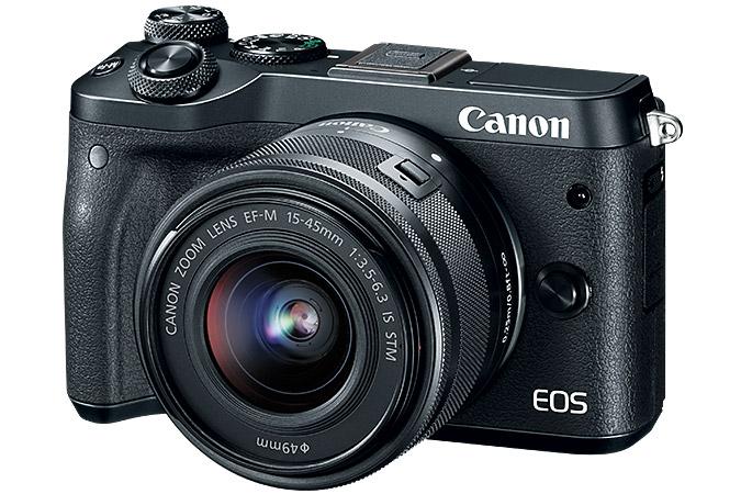 Canon/1724C021.jpg