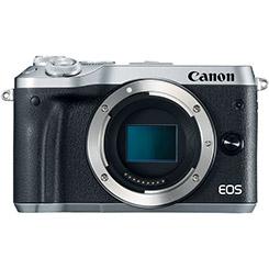 Canon/1725C001.jpg