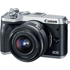 Canon/1725C011.jpg