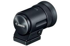 Canon/1727C001.jpg