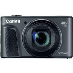 Canon/1791C001.jpg