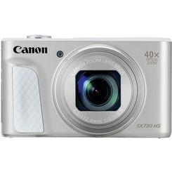 Canon/1792C001.jpg