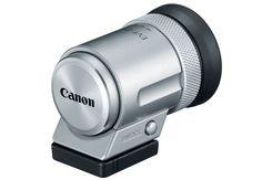 Canon/1882C001.jpg
