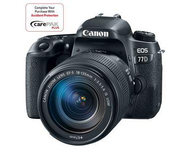 Canon 1892C002_1.jpg