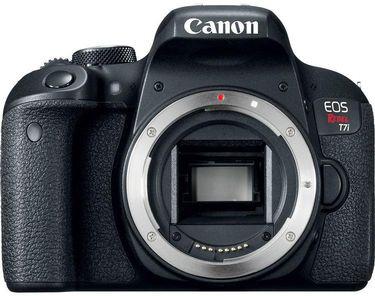 Canon/1894C001.jpg