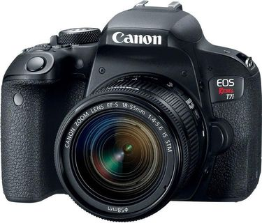 Canon/1894C002.jpg