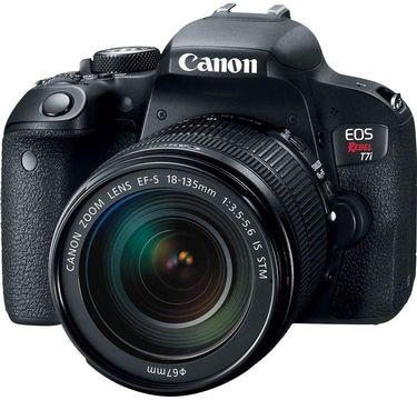 Canon/1894C003.jpg