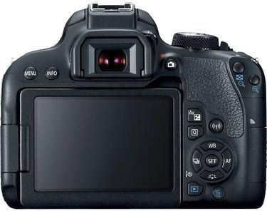 Canon 1894C003_1.jpg