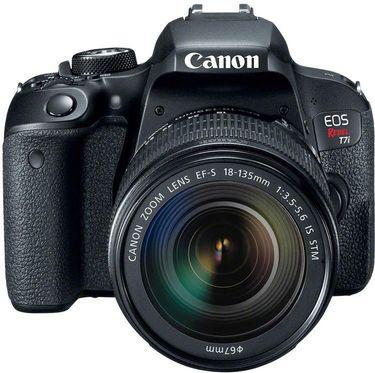 Canon 1894C003_2.jpg