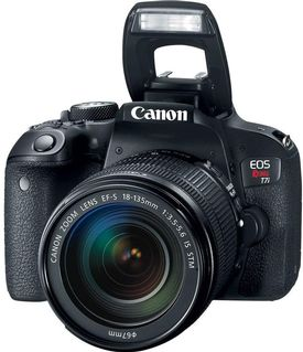 Canon 1894C003_3.jpg