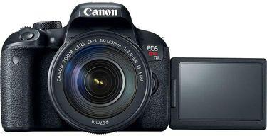 Canon 1894C003_4.jpg