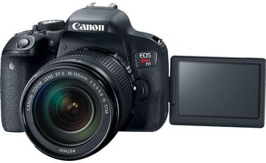 Canon 1894C003_5.jpg