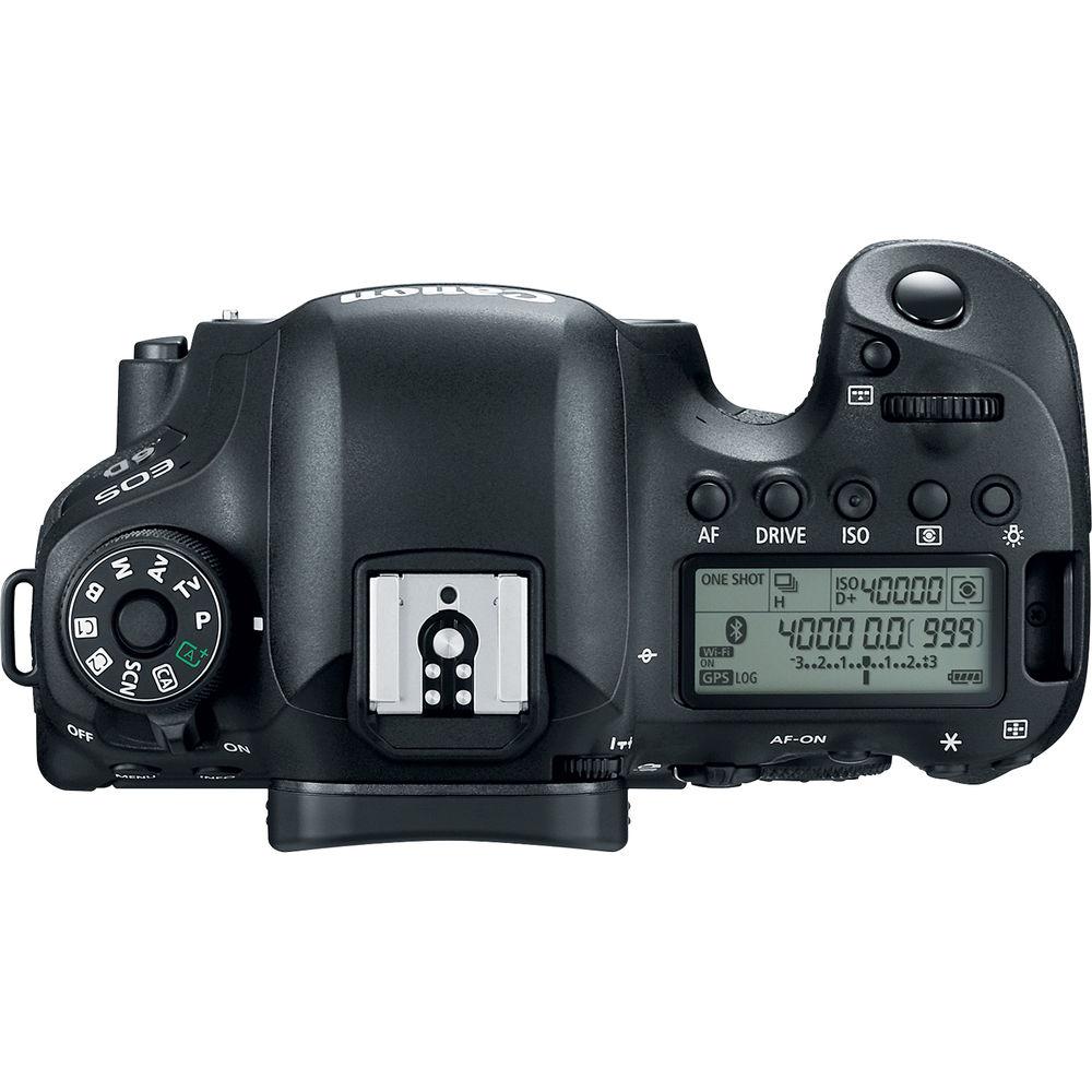 Canon 1897C002_3.jpg