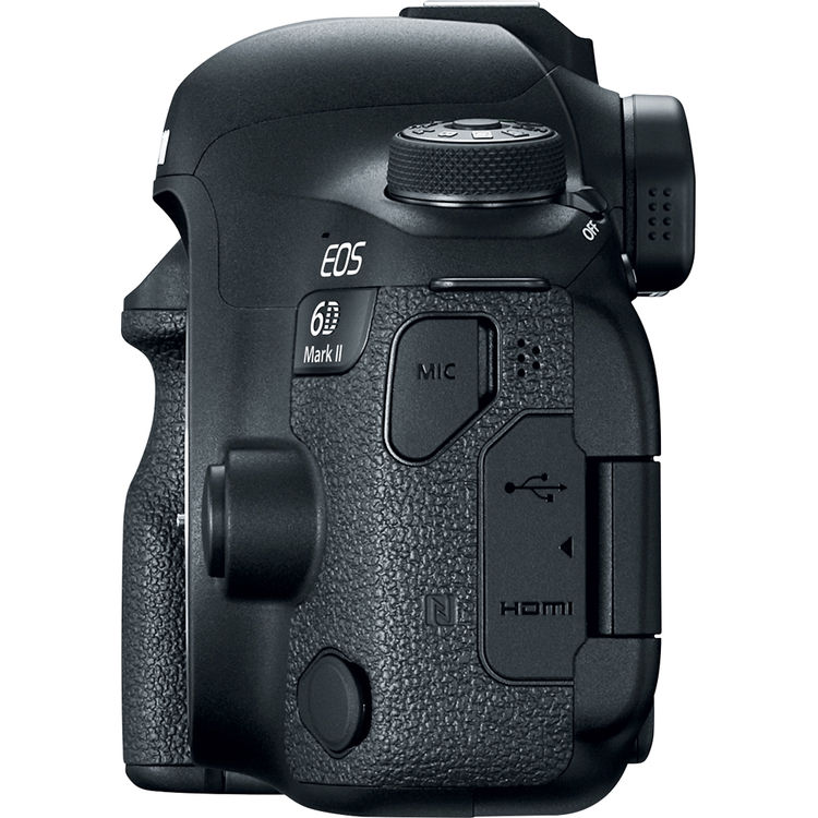 Canon 1897C002_6.jpg