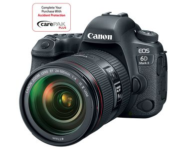 Canon 1897C009_1.jpg