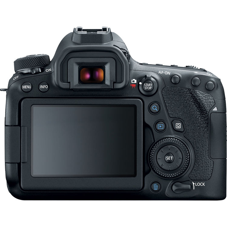 Canon 1897C021_4.jpg