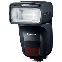 Canon/1957C002.jpg