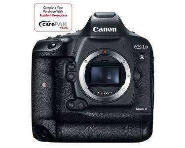 Canon 1DXMarkII_1.jpg