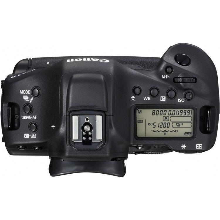 Canon 1DXMarkII_11.jpg