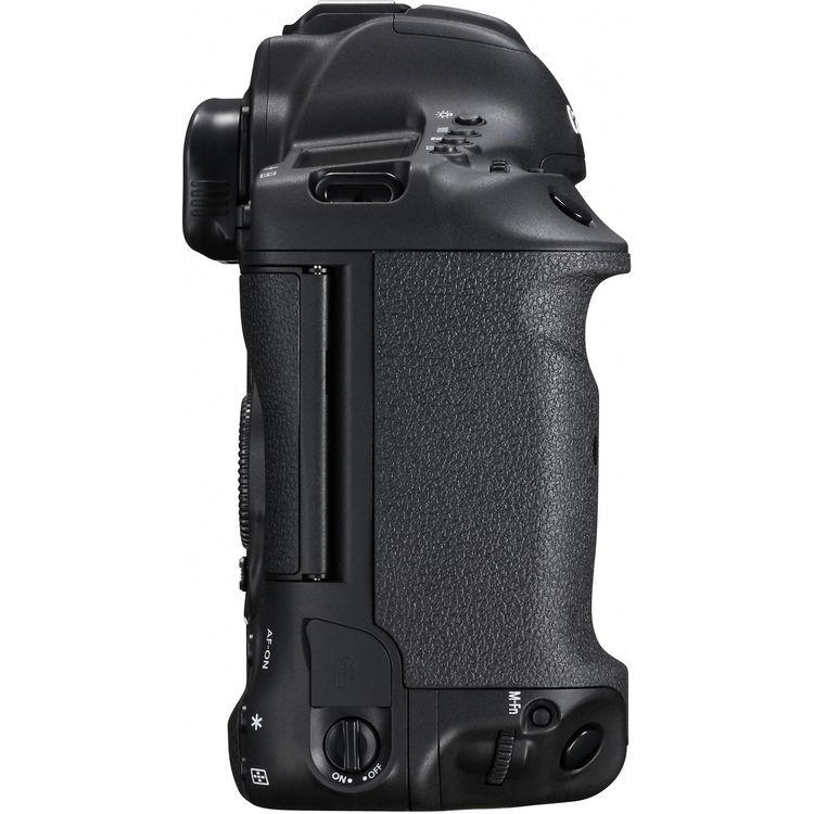 Canon 1DXMarkII_12.jpg
