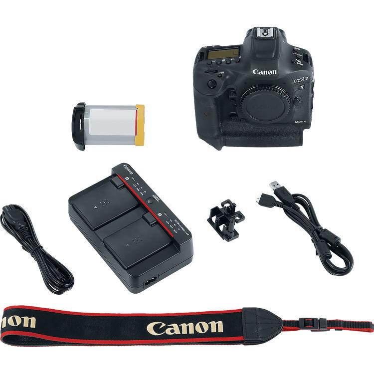 Canon 1DXMarkII_14.jpg