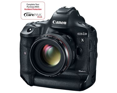 Canon 1DXMarkII_2.jpg