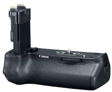 Canon/2130C001.jpg