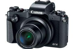 Canon/2208C001.jpg