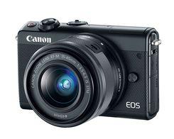 Canon/2209C011.jpg