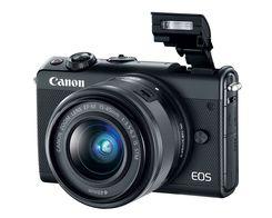 Canon/2209C021.jpg