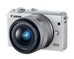 Canon/2210C021.jpg