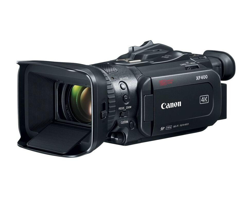 Canon/2213C002.jpg