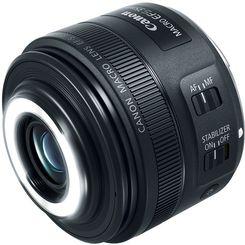Canon/2220C002.jpg