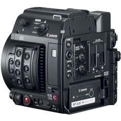 Canon/2244C002.jpg