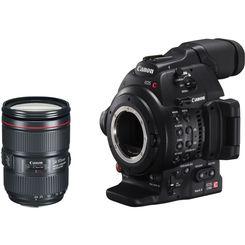 Canon/2245C002.jpg