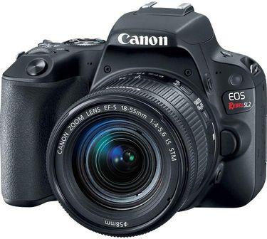 Canon/2249C002.jpg