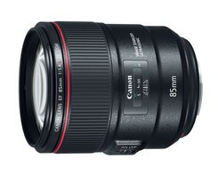 Canon/2271C002.jpg