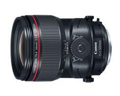 Canon/2273C002.jpg