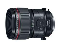 Canon/2274C002.jpg