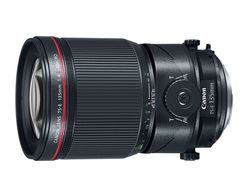 Canon/2275C002.jpg