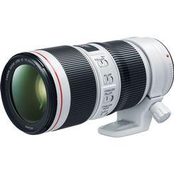Canon/2309C002.jpg