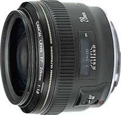 Canon/2510A003.jpg