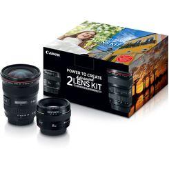 Canon/2515A034.jpg
