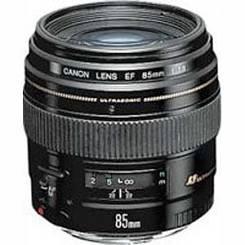 Canon/2519A003.jpg